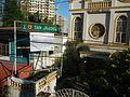09839jfSan Joaquin Chapel Bambang Bridge Pasig City Riverfvf 14.jpg