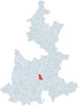 098 Molcaxac mapa.png