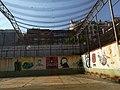 09 Presó Model (Barcelona), pati.jpg