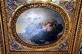 0 'Le Sommeil' - Charles Le Brun - Vaux-le-Vicomte.JPG