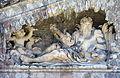 0 Statue de l'Anqueil - Jardins du château de Vaux-le-Vicomte.JPG