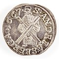 1-24 Thaler 1667 Johann Friedrich (rev)-1104.jpg