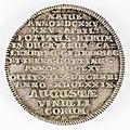1-4 Sterbethaler 1679 Johann Friedrich (rev)-92142.jpg