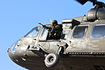 1-82 ARB provides air movement support in eastern Afghanistan 150127-A-VO006-093.jpg