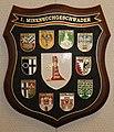 1. MSG (Wappen).JPG