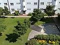 10.08.2012. Obergiesing, München - QTH Panonius - panoramio.jpg