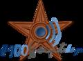 100wikiquotedays-barnstar.png