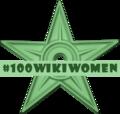 100wikiwomen2017.png