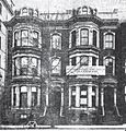 1012 & 1014 14th Street, NW (demolished) (5229879352) (3).jpg