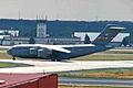 10197 Boeing C-17 USAF FRA 30JUL05 (6926181953).jpg