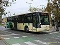 1023 Samar - Flickr - antoniovera1.jpg
