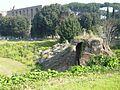 10534 - Rome - Circo Massimo (3507027856).jpg