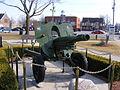 105mm M56 OTO Melara howitzer 2.jpg