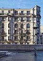 107 rue du Chevaleret Paris.jpg