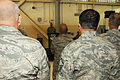 107th Airlift Wing held a sexual assault prevention and response stand-down day 130721-F-ZP861-456.jpg
