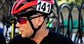 10 Etapa-Vuelta a Colombia 2018-Ciclista Chris Horner 1.jpg