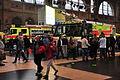 10 Jahre SRZ - Schutz & Rettung Zürich - HB Haupthalle - Flugfeldlöschfahrzeug Ziegler Z8 8x8 MAN 2011-05-14 17-11-54 ShiftN.jpg