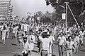 10 November 1987 protest for democracy in Dhaka (23).jpg