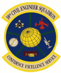 10th Civil Engineer Squadron.png