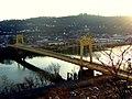 10th street bridge (422389452).jpg