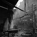 11.03.1964. Incendie du Printemps rue Alsace. (1964) - 53Fi3175.jpg