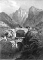 1104 album dauphiné, Pont Haut, La Mure, by VC cropped.jpeg