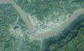 111.01845E 30.83424N Three Gorges Dam.png