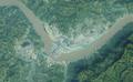 111.01845E 30.83424N Three Gorges Dam.png