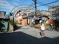 1131Roads Payatas Bagong Silangan Quezon City Landmarks 44.jpg