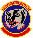 115 Consolidated Aircraft Maintenance Sq emblem.png