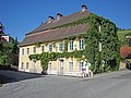 117764 Hammerherrenhaus Krenhof.JPG