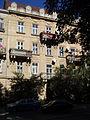 11 Sventsitskoho Street, Lviv (01).jpg