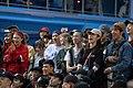 12.23 總統出席「第14屆 COLLEGE HIGH 全國制霸活動」街舞高峰會 (32557634048).jpg