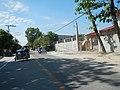 1200San Nicolas, Minalin Santo Tomas Pampanga Landmarks 27.jpg