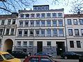 12606 Bernstorffstrasse 158.JPG