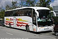 127 Ricobus Iveco Eurorider 35 Sunsundegui Sideral(oct05) - Flickr - antoniovera1.jpg