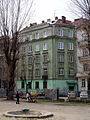 12 Konopnytskoi Street, Lviv (01).jpg