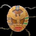 13ВБАД медаль.png