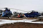 13-02-24-aeronauticum-by-RalfR-046.jpg