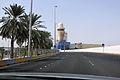 13-08-06-abu-dhabi-airport-13.jpg