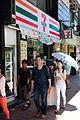 13-08-11-hongkong-by-RalfR-303.jpg