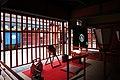 130706 Toei Kyoto Studio Park Kyoto Japan03n.jpg