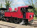 130 T Corpet No 1 Noyelles.jpg