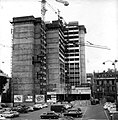 131-michel-foliasson-jean-jacques-binoux-construction-de-la-tours-thiers-1974-79.jpg
