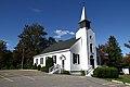 13119-Chapelle Saint-Dunstan - 003.JPG