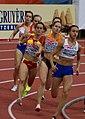 135 800m halve finale henriksdottir (32505896644).jpg