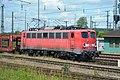 139 314-9 DB Lehrte 15.06.14 (16076790940).jpg