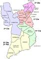 13 BPM mapa.PNG