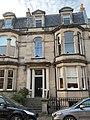 13 Blantyre Terrace.jpg