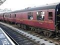 13th October 2006. E1836.jpg
